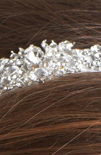Alternate Image 2  - Tasha 'Serena' Head Wrap