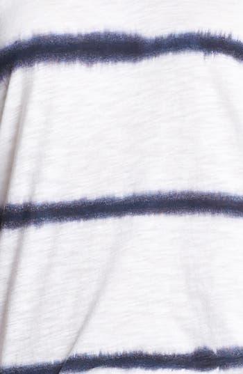 Alternate Image 5  - PJ Salvage 'Stars & Stripes' Tee