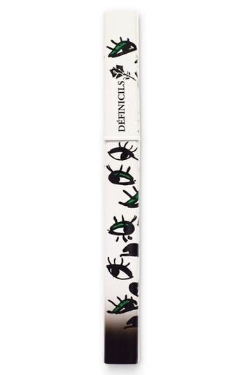 Main Image - Lancôme 'Show - Définicils' High Definition Mascara