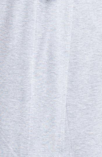 Alternate Image 3  - UGG® Australia 'Jazira' Robe