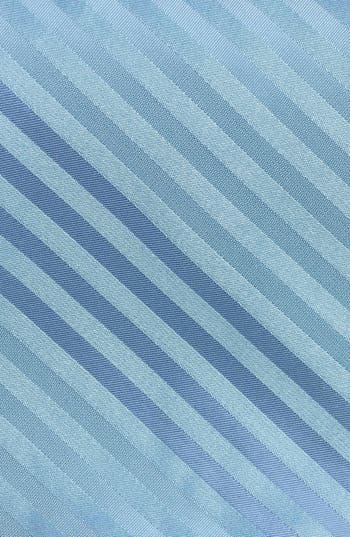 Alternate Image 2  - Calvin Klein Woven Silk Tie