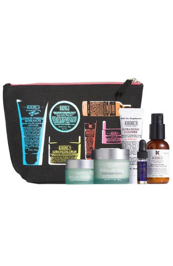 Main Image - Kiehl's Since 1851 'Youth Regenerative' Set (Nordstrom Exclusive) ($174 Value)