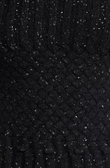 Alternate Image 3  - Oscar de la Renta Ribbed Sweater