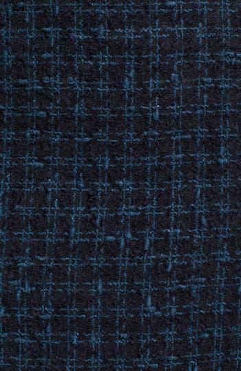 Alternate Image 3  - Tory Burch 'Sloane' Tweed Skirt