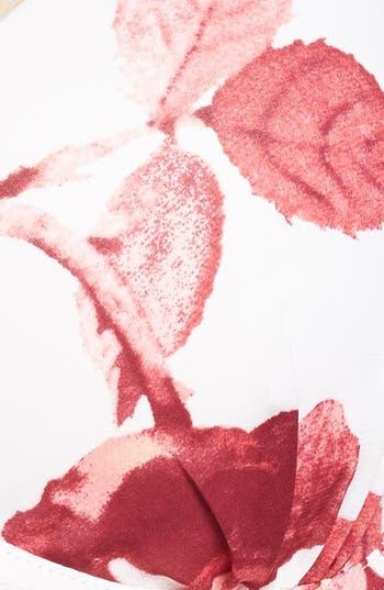 Alternate Image 4  - Elle Macpherson Body 'Moroccan Rose' Underwire Balconette Bra