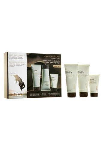 Alternate Image 2  - AHAVA 'Dermud' Trio Gift Set ($60 Value)