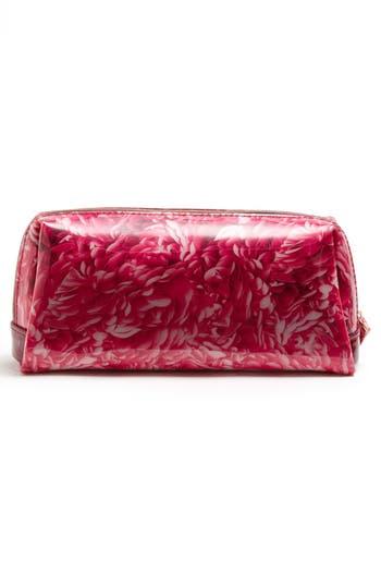 Alternate Image 4  - Ted Baker London 'Rosette - Large' Cosmetics Case