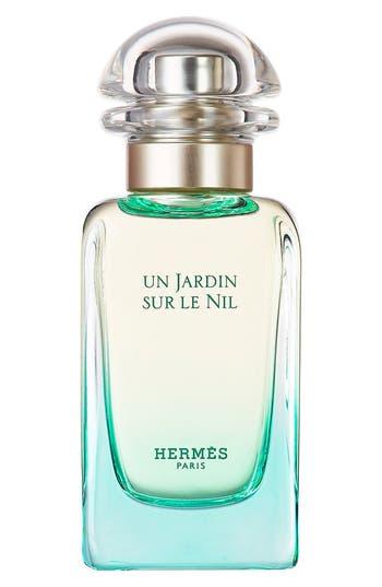 Alternate Image 2  - Hermès Un Jardin sur le Nil - Eau de toilette