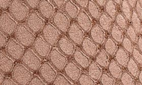 Natural Leather swatch image selected