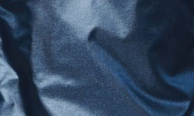 Marine Blue swatch image
