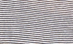 White/ Graphite swatch image