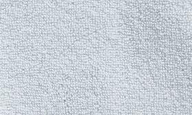 Blue Illusion swatch image
