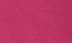 Purple Heat swatch image