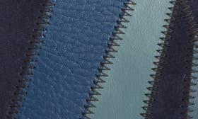 Bix Full Blue swatch image