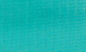 Mint/ Mint Green swatch image
