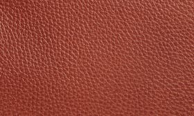 Brown Henna swatch image