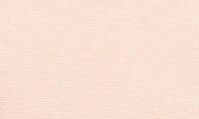 Apricot Blush swatch image