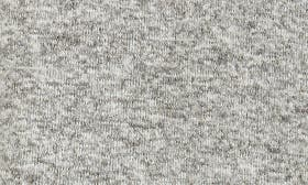Grey swatch image selected