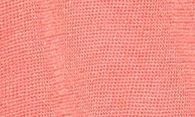 Coral Crush swatch image