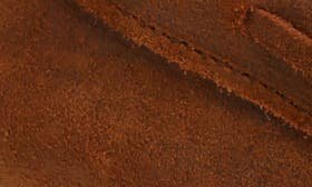Brown Ruff swatch image