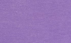 Pansy swatch image
