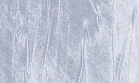 Iris Blue Ombre swatch image