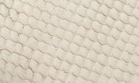 White Snake swatch image