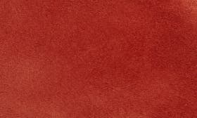 Poppy Suede swatch image