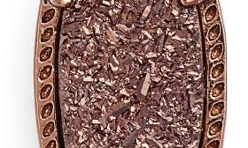 Chocolate Drusy swatch image