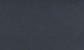 Dusty Blue swatch image