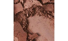 Swiss Chocolate swatch image