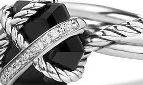 Black Onyx swatch image