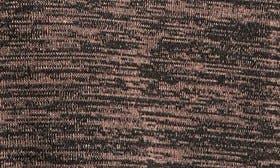 Black/Blush Space Dye swatch image