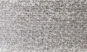 Pewter/Pearl Heather swatch image