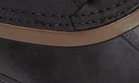 Black/ Dark Brown swatch image