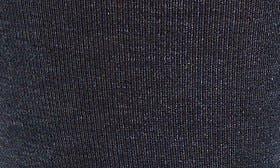 Blue Marle swatch image