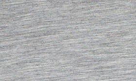 Stone Grey Heather swatch image