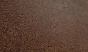 Stout Leather swatch image
