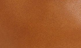 Wheat Rumble Leather swatch image
