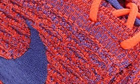 Bright Crimson/ University Red swatch image