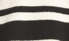 Black Ivory swatch image