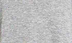 Grey Dark Heather swatch image selected