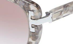 Silver Tweed swatch image