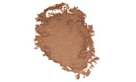 Stay Spice swatch image