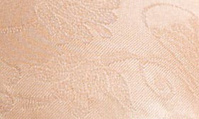 Skin swatch image