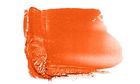 Orange swatch image