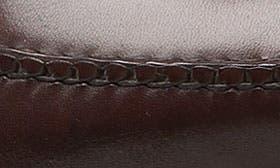 Antique Mahogany swatch image
