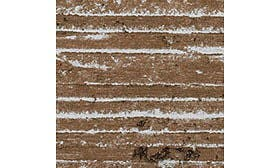 Bountiful Brown swatch image