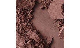 Corduroy (M) swatch image