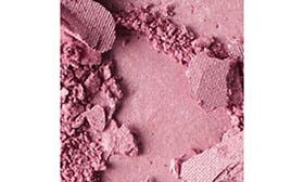 Girlie (S) swatch image